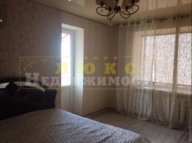 продажа двухкомнатной квартиры номер A-137291 в Киевском районе, фото номер 6